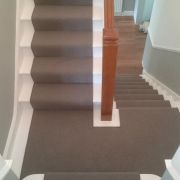 Carpets - Stairs & Landings